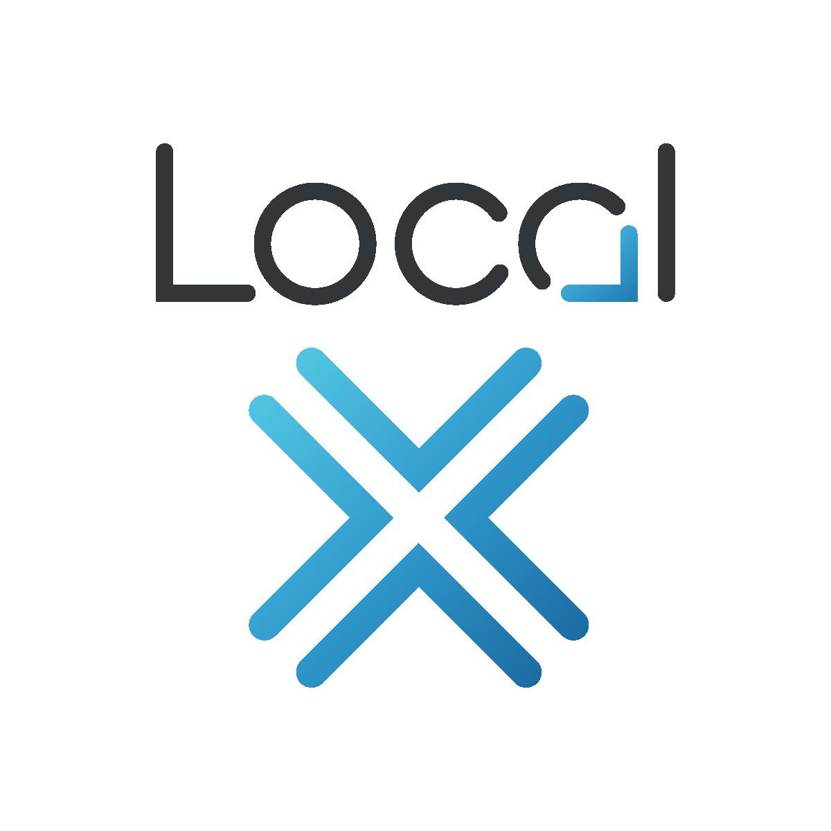 LinkedInLocal Central Coast